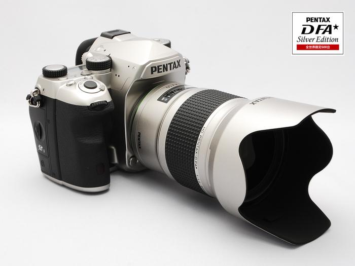 HDDFASIL-50-007.jpg