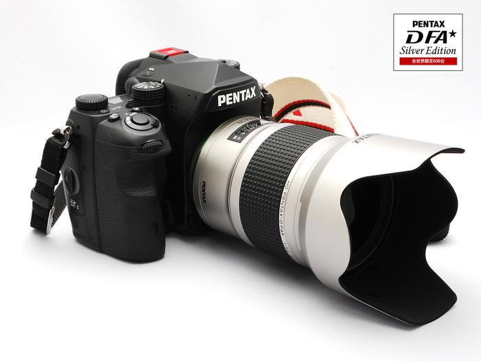 HDDFASIL-50-009.jpg