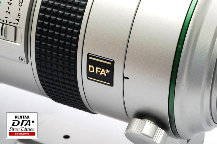 HDDFASIL-70200-002.jpg