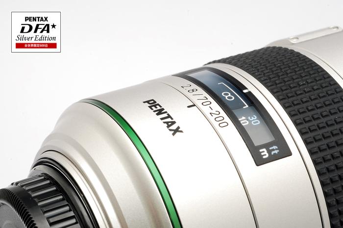 HDDFASIL-70200-003.jpg