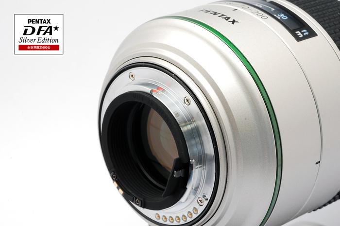 HDDFASIL-70200-004.jpg