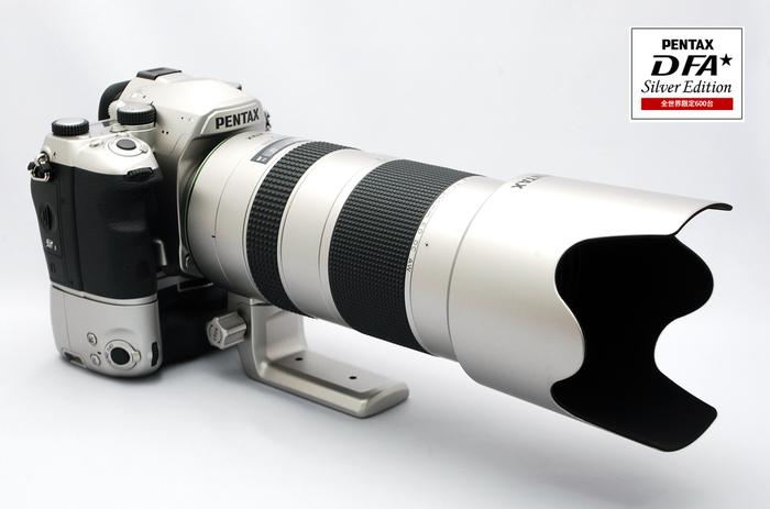 HDDFASIL-70200-007.jpg