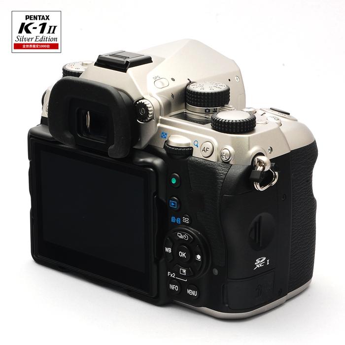 K-1MARKII-SE-015.jpg