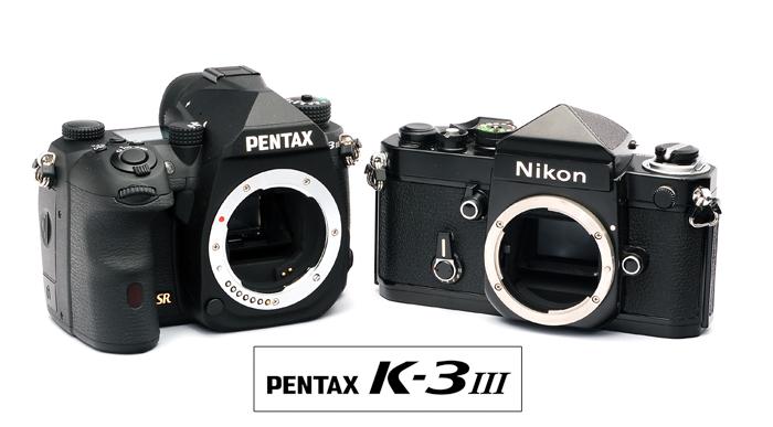 PENTAX_K-3_MARK3-005.jpg