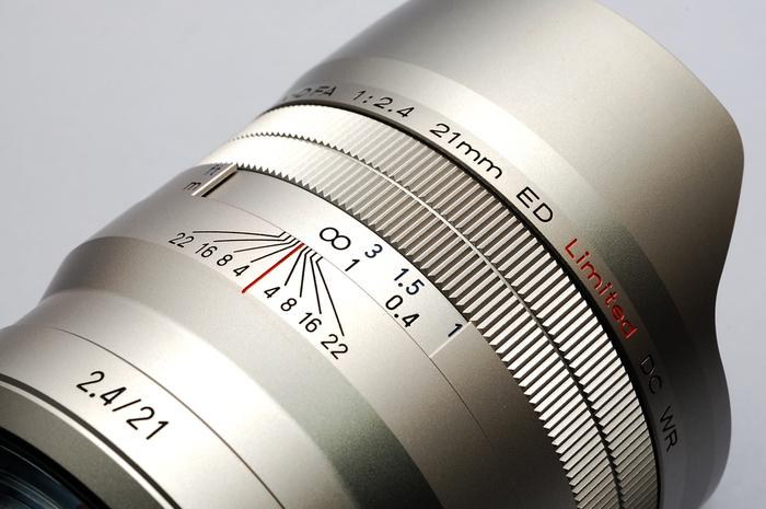DFA21mmF2.4-003.jpg