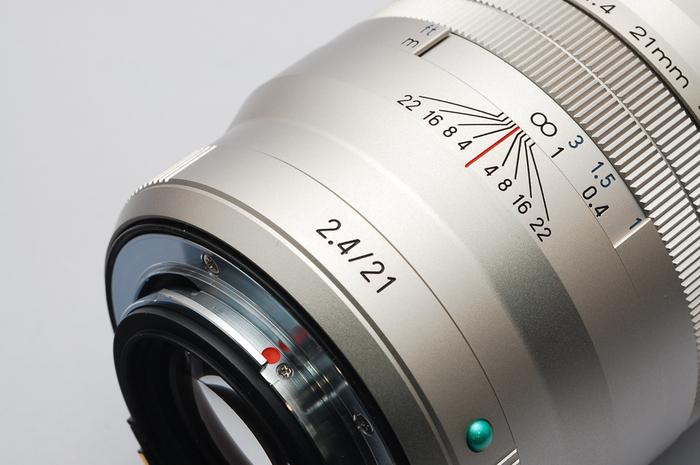 DFA21mmF2.4-011.jpg