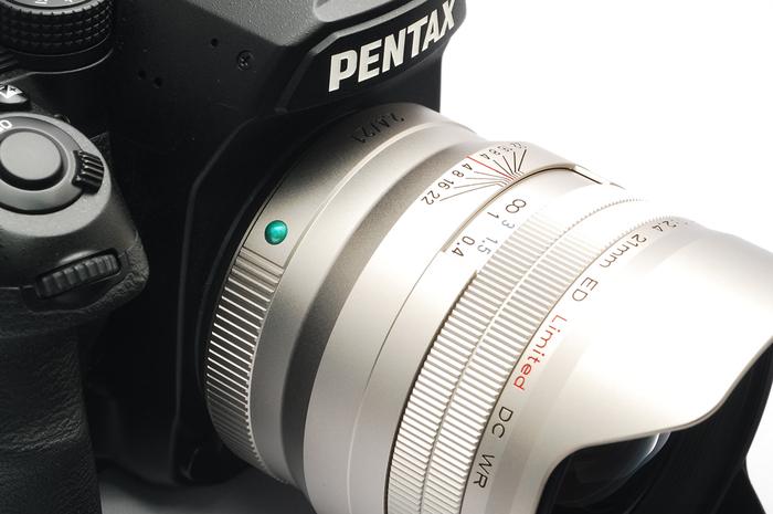DFA21mmF2.4-027.jpg