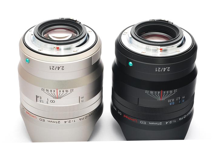 DFA21mmF2.4-045.jpg