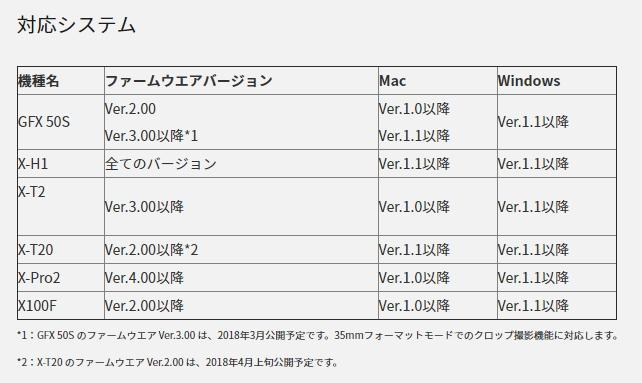 対応システム(Xシリーズ).jpg