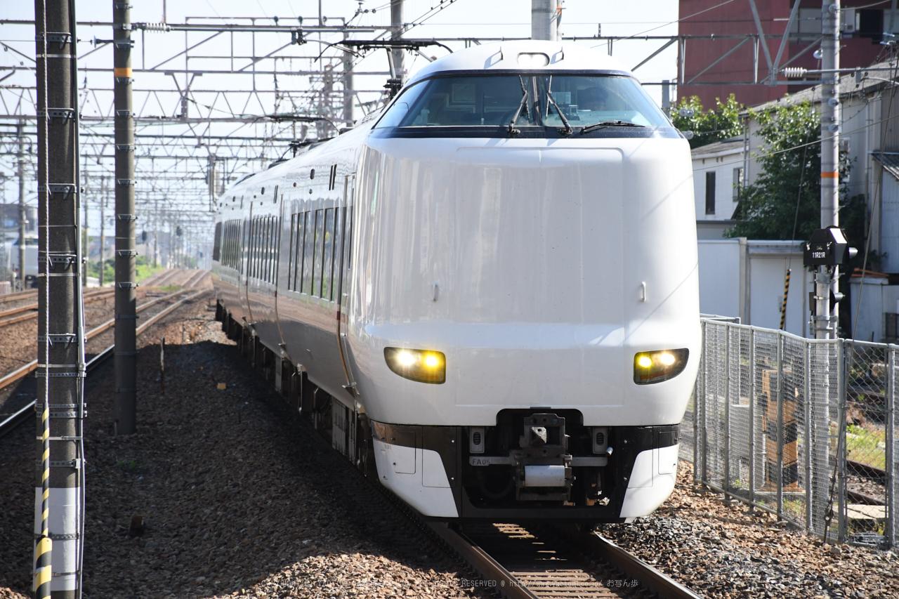 https://www.yaotomi.co.jp/blog/walk/DSC_0133%2C2017yaotomi.jpg