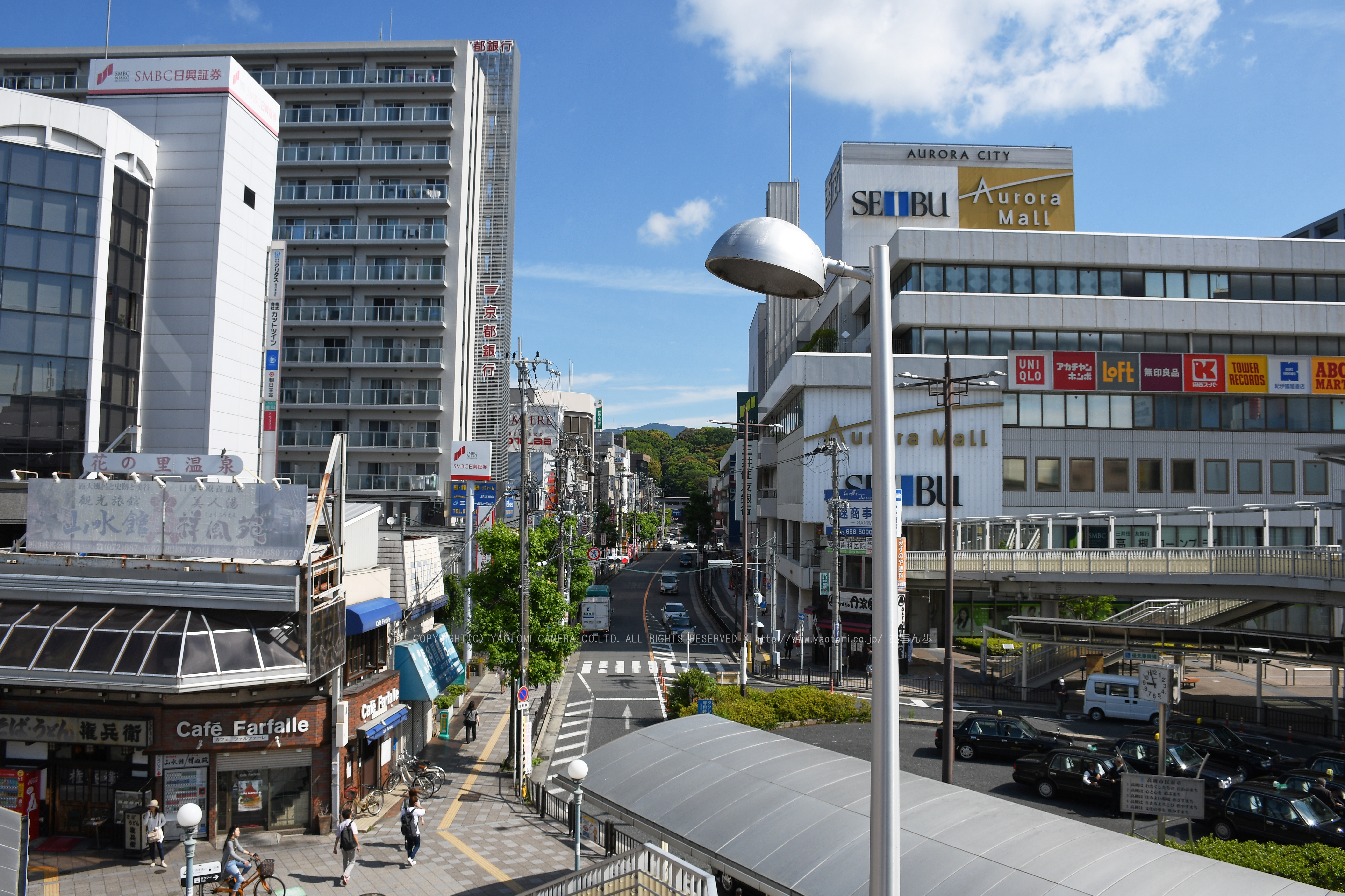 https://www.yaotomi.co.jp/blog/walk/DSC_0366%2C2017yaotomi%201.jpg