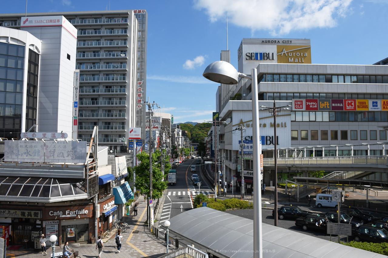 https://www.yaotomi.co.jp/blog/walk/DSC_0366%2C2017yaotomi.jpg