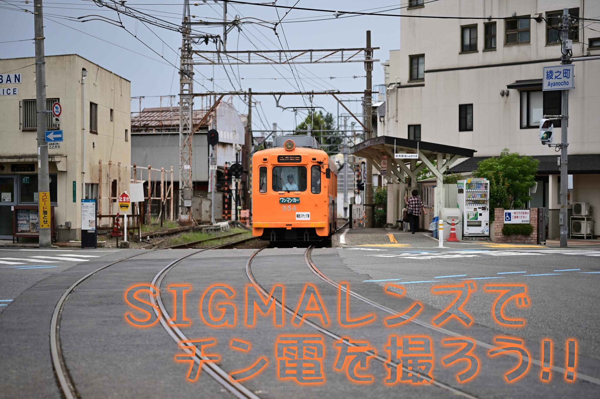https://www.yaotomi.co.jp/blog/walk/DSC_0735_85mm%2CF1.8%2Ciso100.jpg