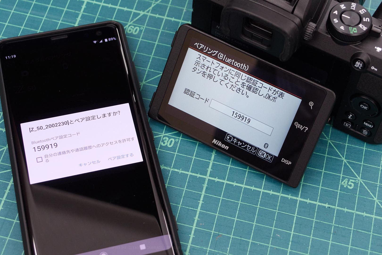 https://www.yaotomi.co.jp/blog/walk/Nikon50_17.jpg