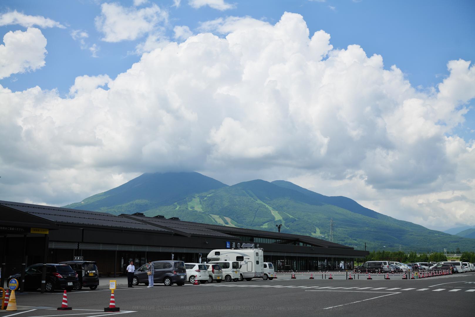 https://www.yaotomi.co.jp/blog/walk/P1011292_45mmF8%2C0iso200%2C45%20mm%2CF8%2Ciso200.jpg