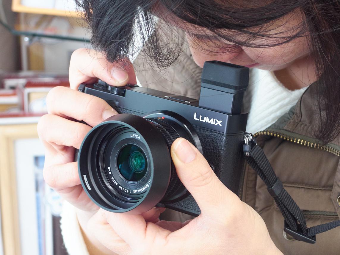 https://www.yaotomi.co.jp/blog/walk/PXZ20827_21%20mm_F4_2018yaotomi.jpg
