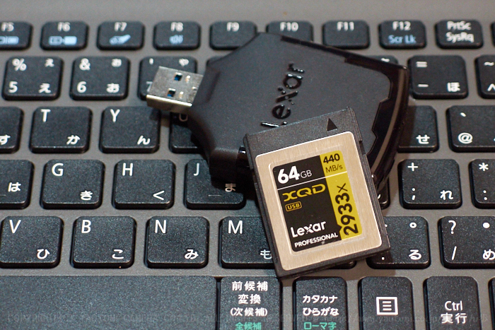 PXZ20900_24 mm(F2.8)iso800_2018yaotomi.jpg