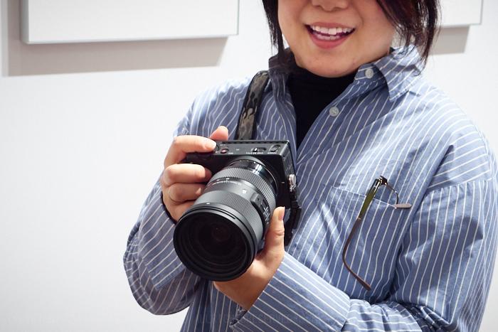 PXZ21071,21 mm,F3.2,iso320.jpg