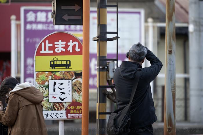 https://www.yaotomi.co.jp/blog/walk/SDIM0643%2C135%20mm%2CF1.8%2Ciso100.jpg