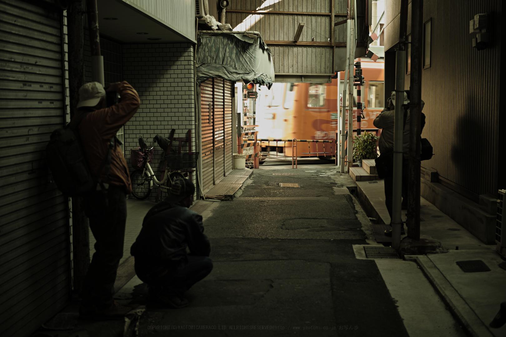 https://www.yaotomi.co.jp/blog/walk/SDIM0672%2C45%20mm%2CF2.8%2Ciso100%20%282%29.jpg