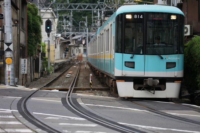 京津線_SIGMA_120-300mm_2013yaotomi_15s.jpg