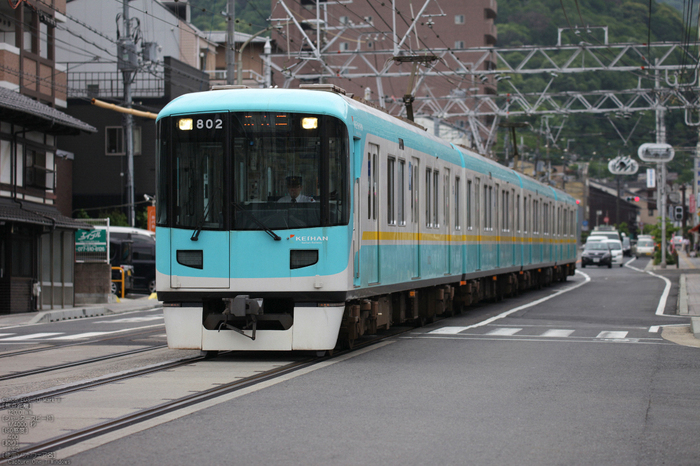 京津線_SIGMA_120-300mm_2013yaotomi_17s.jpg