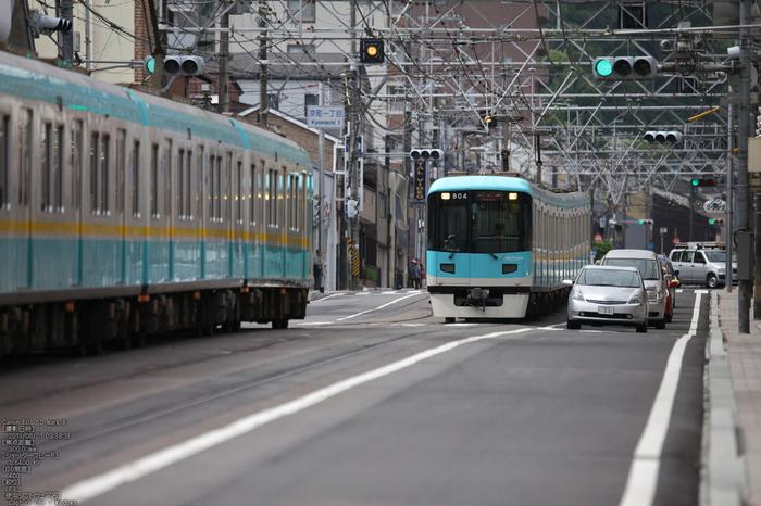 京津線_SIGMA_120-300mm_2013yaotomi_22s.jpg