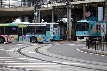 京津線_SIGMA_120-300mm_2013yaotomi_2s.jpg
