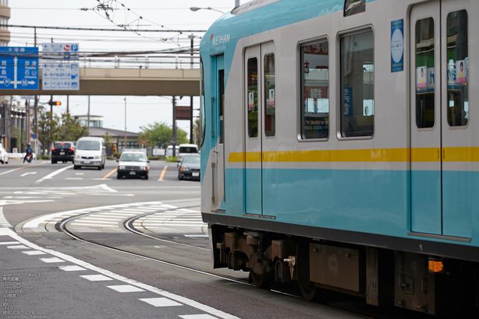 京津線_SIGMA_120-300mm_2013yaotomi_6s.jpg