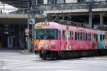 京津線_SIGMA_120-300mm_2013yaotomi_7s.jpg