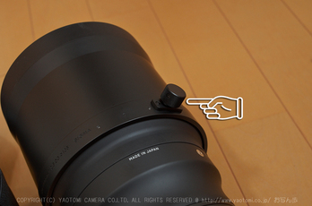 SIGMA,120-300F2.8EXDGOSHSM_2013yaotomi_6.jpg