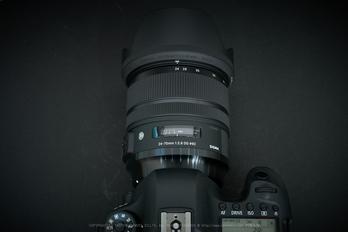 DSC_0009s,2017yaotomi.jpg