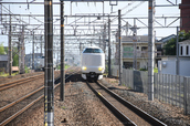 DSC_0058,2017yaotomi.jpg