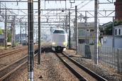 DSC_0062,2017yaotomi.jpg
