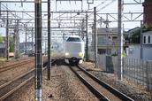 DSC_0063,2017yaotomi.jpg