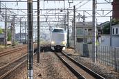 DSC_0066,2017yaotomi.jpg