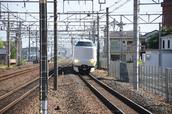 DSC_0067,2017yaotomi.jpg