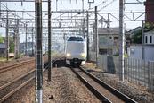 DSC_0069,2017yaotomi.jpg
