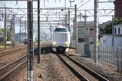 DSC_0076,2017yaotomi.jpg