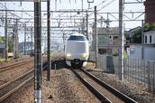 DSC_0077,2017yaotomi.jpg