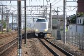 DSC_0082,2017yaotomi.jpg