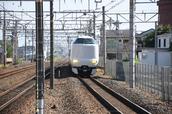 DSC_0083,2017yaotomi.jpg