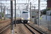 DSC_0086,2017yaotomi.jpg
