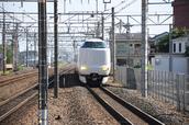 DSC_0088,2017yaotomi.jpg