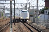 DSC_0089,2017yaotomi.jpg