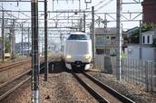 DSC_0090,2017yaotomi.jpg