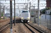 DSC_0091,2017yaotomi.jpg