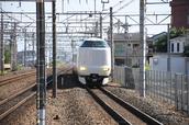 DSC_0092,2017yaotomi.jpg
