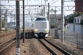 DSC_0093,2017yaotomi.jpg