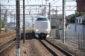 DSC_0094,2017yaotomi.jpg